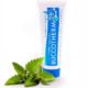 Buccotherm Junior Toothpaste 7-12 years Smooth Mint 50 ML, SMOOTH MINT FLAVOUR